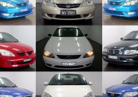 Used Cars for Sale Under $6 000 Near Me Luxury New Cars for Sale Under Nsw