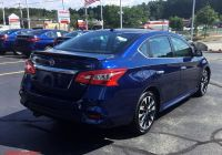 Used Cars for Sale Under $6 000 Near Me New Best Used Cars Under Near Me