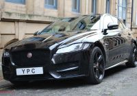 Used Cars for Sale Usa Awesome Details Here Of Sporty