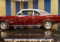 Used Cars for Sale Usa Inspirational Old Car City Usa