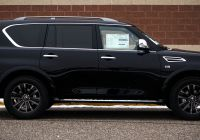 Used Cars for Sale Usa Lovely Best 2012 Armada Platinum Gvw In 2020