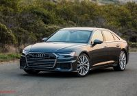 Used Cars for Sale Va Awesome New and Used Audi A6 Prices S Reviews Specs the