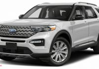 Used Cars for Sale Valdosta Ga Elegant Search for New and Used ford Explorer for Sale In Opelika Ga