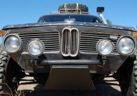 Used Cars for Sale Victoria Awesome 021 Sin City 1972 Bmw 2002