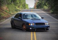Used Cars for Sale Victoria Elegant Crown Vic