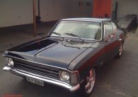 Used Cars for Sale Victoria New Pin Em Old Cars