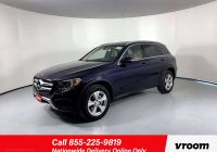 Used Cars for Sale Virginia Beach Beautiful Vinay Buck Mercedes Benz Va Beach
