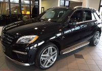 Used Cars for Sale Virginia Beach Best Of 2014 Ml63 Amg at Mercedes Benz Of Virginia Beach