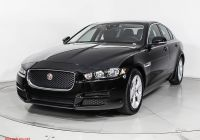 Used Cars for Sale Virginia Beach Best Of Jaguar Xf for Sale Nz