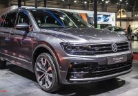 Used Cars for Sale Volkswagen Awesome Volkswagen Cars Price In India Volkswagen Models 2020