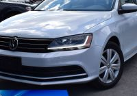 Used Cars for Sale Volkswagen Inspirational Used Cars for Sale Ithaca Ny