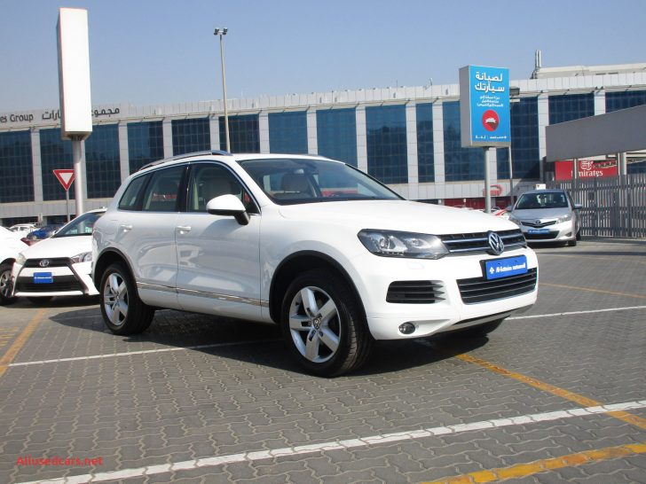 Permalink to New Used Cars for Sale Volkswagen