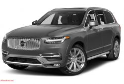 Inspirational Used Cars for Sale Volvo Xc90