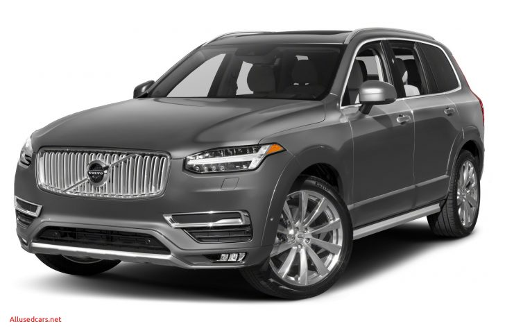 Permalink to Inspirational Used Cars for Sale Volvo Xc90