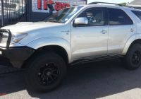 Used Cars for Sale Western Cape Inspirational toyota fortuner 3 0d 4d 4×4 for Sale In Western Cape