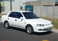 Used Cars for Sale Western Cape New Cars for Sale Cape town Blog Otomotif Keren