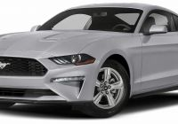 Used Cars for Sale Windsor Beautiful Search for New and Used ford Mustang for Sale In Maryland