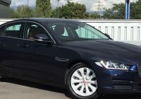 Used Cars for Sale Windsor Luxury Used Jaguar Xe for Sale