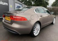 Used Cars for Sale Windsor Unique Jaguar Xe Usedirect Newtownards Used Cars Ni