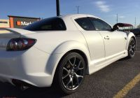 Used Cars for Sale Winnipeg Elegant Ride In Style Ean is the New Cool