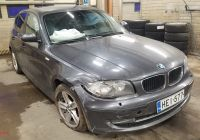 Used Cars for Sale Winnipeg Fresh 2007 Bmw 100 for Sale at Espoo On Tuesday November 24 2020