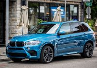 Used Cars for Sale Winnipeg New 2014 Bmw X5 M Sport for Sale Thxsiempre