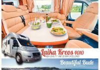 Used Cars for Sale Wirral New Calaméo August 2013 Motorhome and Campervan