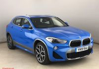Used Cars for Sale with Low Mileage Elegant Used Bmw Cars for Sale with Pistonheads