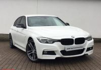 Used Cars for Sale with Low Mileage Fresh Used Bmw Cars for Sale with Pistonheads