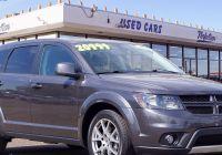 Used Cars for Sale with Manual Transmission Elegant 62 Used Cars In Stock Albuquerque Rio Rancho
