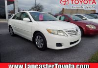 Used Cars for Sale with Manual Transmission Elegant Used Vehicles for Sale In East Petersburg Pa