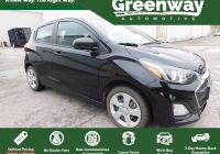 Used Cars for Sale with Manual Transmission Inspirational Used Cars Trucks & Suvs for Sale In Florence Al