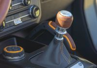 Used Cars for Sale with Manual Transmission New 2021 ford Bronco Gets A Manual Transmission and We Say Amen