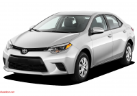 Used Cars for Sale X Corolla Awesome 2014 toyota Corolla Buyer S Guide Reviews Specs Parisons