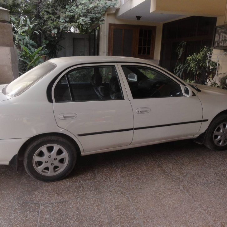 Permalink to Awesome Used Cars for Sale X Corolla