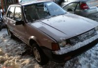 Used Cars for Sale X Corolla Best Of toyota 1984 Corolla Le 4dr 2wd Sedan G 11