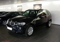 Used Cars for Sale X5 Best Of Guitigefilmpjes Spotlight Bmw X5 3 0d 2009 E70