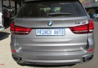 Used Cars for Sale X5 Elegant Bmw X5 for Sale In Gauteng