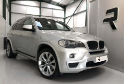 Elegant Used Cars for Sale X5