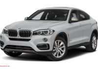 Used Cars for Sale X6 Beautiful 2019 Bmw X6 Specs and Prices