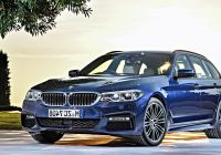 Used Cars for Sale X6 Fresh 2019 Cars Check More at Carsub 2018 12 12