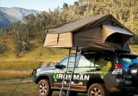 Used Cars for Sale Yakima Best Of toyota fortuner Roof Tent