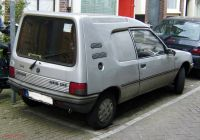 Used Cars for Sale Yeovil Beautiful Peugeot 205 Wikiwand