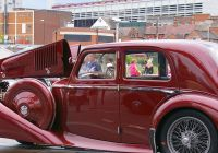 Used Cars for Sale Yeovil Best Of Alvis Car and Engineering Pany Ltd Military Wiki
