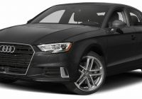 Used Cars for Sale Yonkers Inspirational Search for New and Used Audi A3 for Sale In Massena Ny