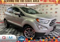 Used Cars for Sale Yonkers Ny Best Of ford Vehicles for Sale