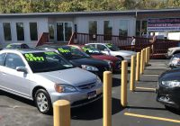 Used Cars for Sale Yonkers Ny Elegant Cheap Used Cars for Sale by Owner Under 2000