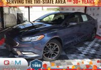 Used Cars for Sale Yonkers Ny Lovely ford Vehicles for Sale
