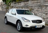 Used Cars for Sale York Elegant 2014 Infiniti Qx50 Used Cars for Sale On Auto Trader Uk