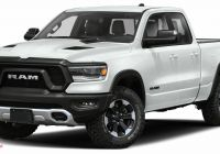 Used Cars for Sale York Pa Best Of Search for New and Used Ram 1500 for Sale In Old forge Pa
